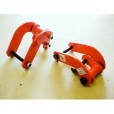 IMP Double Shackle Kit