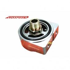Arospeed Oil Sensor Adapter Universal