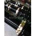BC Racing Fully Adjustable Hi Lo Soft Hard BR Series 30 Click Soft Hard Adjust