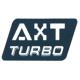 AXT Turbo