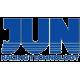 JUN Racing