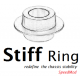 Stiff Ring