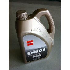 Eneos Racing-Molybdenum Synthetic Blended 10W/40 4L