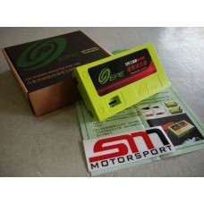 EPE Power Booster LiFePO4