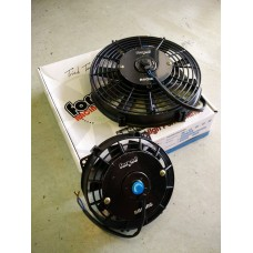 Forged Racing High Speed Universal Fan