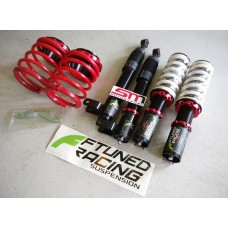 FTuned Racing Suspension