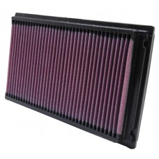 K&N Performance Drop In Air Filter
