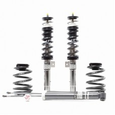 H&R Twintube Coil Overs