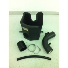 Incloz AAIS Advance Air Intake System Honda Civic FD 1.8