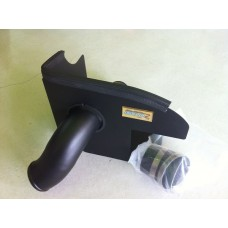 Incloz AAIS Advance Air Intake System Mitsubishi Lancer/Inspira