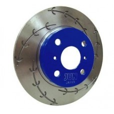 JUN Racing High Performance Disc Rotor