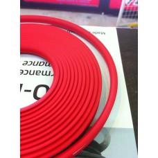 Wheel/Rim Protector High Quality Korea Made