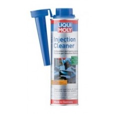 Liqui Moly Injection Cleaner 300ML