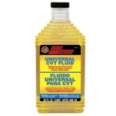 Lubegard Universal CVT Fluid with LXE® Technology 946ml