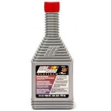Lubegard Platinum® Universal Automatic Transmission Fluid (ATF) Protectant with LXE® & SYNERGOL® Technology 10 Oz
