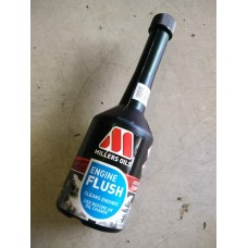 Millers Engine Flush 250ML