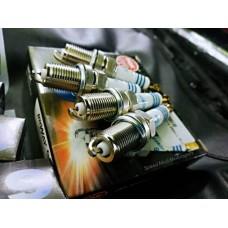 NGK Iriway 9 Performance Spark Plug