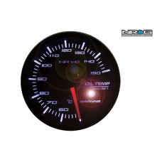 NRG Oil Temperature Gauge