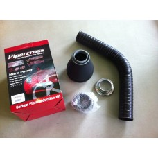Pipercross Venom Kit VM7000 Closed System Intake