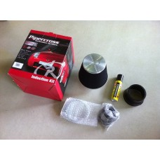 Pipercross Open Pod Filter PK7000