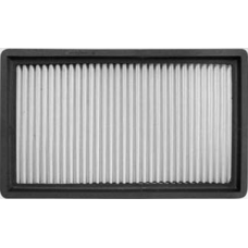 Project-S Steel Mesh Performance Stock Replacement Drop In Air Filter