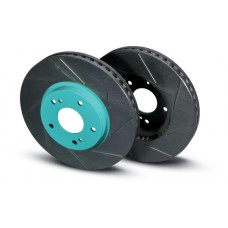 Project-Mu B-SCR High Performance Brake Disc