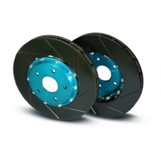 Project-Mu B-SCR Pro High Performance Brake Disc