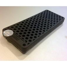 Qmax Nano Air