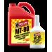 Redline MT90 75W90 Synthetic Gear Oil (GL-4) 1US Quart