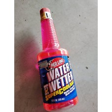 Redline WaterWetter SuperCoolant 355ML