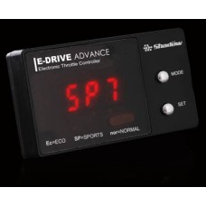 Shadow E-Drive2 Advance Electronic Throttle Controller