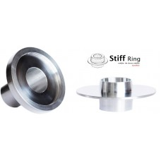 Stiff Ring Subframe Fine Tuning Kit