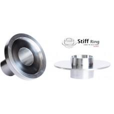 Stiff Ring Subframe Kit