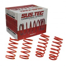 Sus-Tec Sport Lowered Spring / Coil