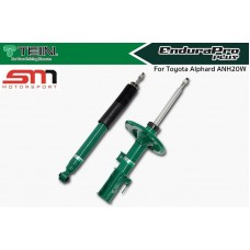 TEIN EnduraProPlus HBS System Shock Absorber