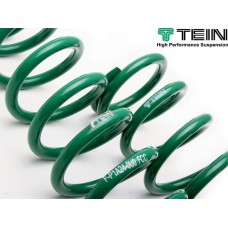 TEIN S.TECH Sport Spring Kit