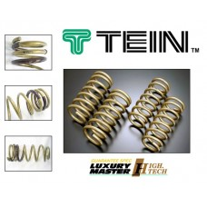 TEIN H.TECH Sport Spring Kit
