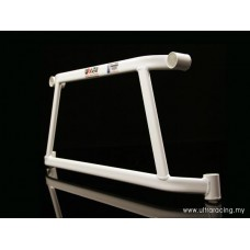 Ultra Racing Front Lower Bar