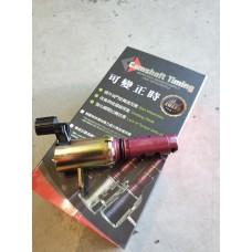 VVT Optimizer Solenoid Taiwan Made