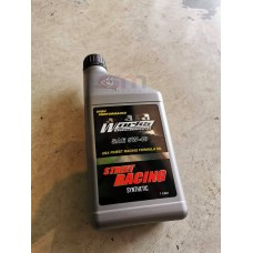 Works-Engineering Street Racing Fully Synthetic 5W/40 1L