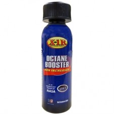 X1-R Octane Booster 60ML